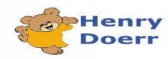 SPSD - Henry Doerr