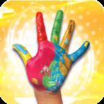 app_icon_wixie
