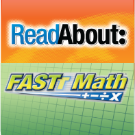 Read About/Fastt Math
