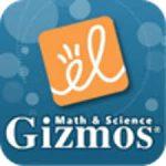 Gizmos' Access