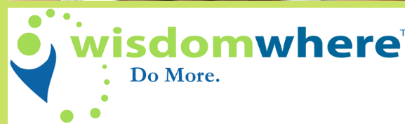 Wisdomware